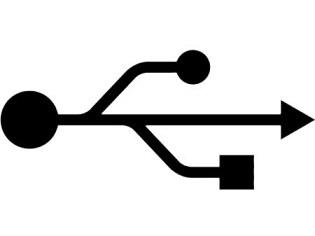 USB Nedir
